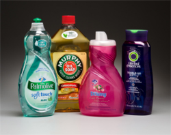 Palmolive _Group _sm